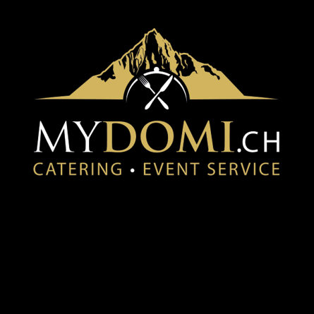 Catering, mobile gastronomy, catering rental and much more for every event