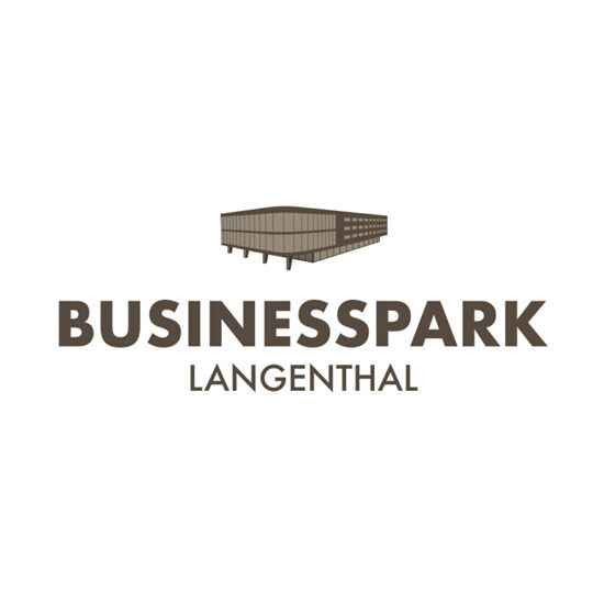 More information about the whole Businesspark